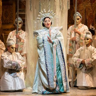 Turandot_960960