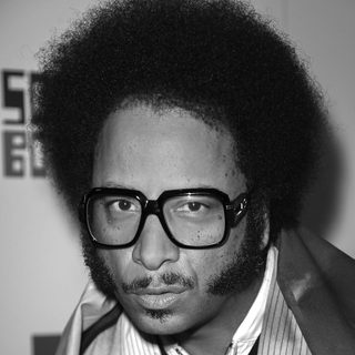 boots_riley_for_lensic