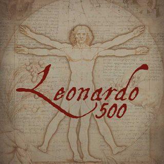 Leonardo_960960