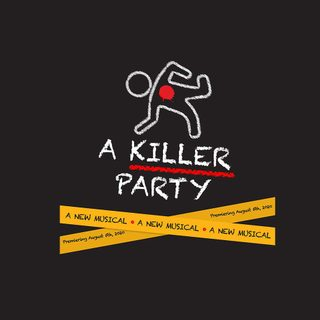 AKillerPartyImage